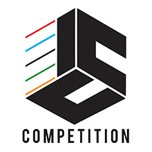 ICU Competition logo