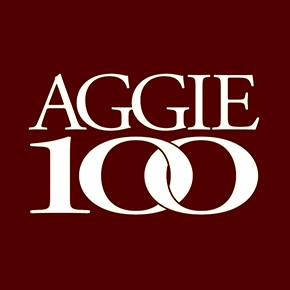 Eight companies on Aggie 100 list led by architecture college grads