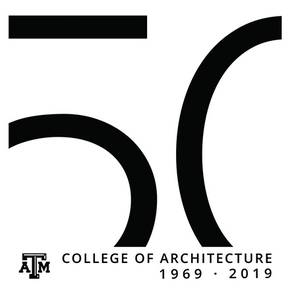 College's 50th anniversary celebrated with yearlong series of events in 2019