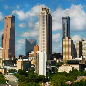 RSVP for May 14 Aggie Reception at 2015 AIA conference in Atlanta