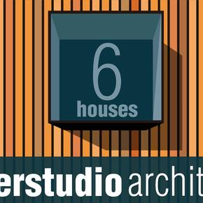Wright Gallery features Alterstudio's acclaimed residential architecture