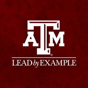 College passes $20 million mark In 'Lead by Example' campaign