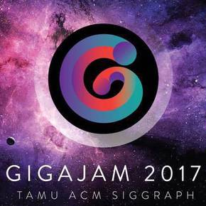 Public exhibit to cap 36-hour digital art competiton: GigaJam