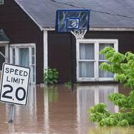 Emeritus prof edits landmark disaster planning book