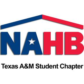 CoSci student wins outstanding student award at NAHB confab