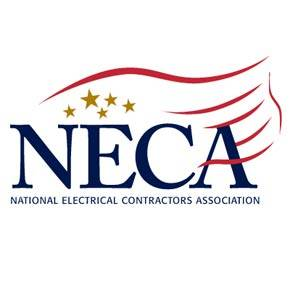 Students conduct energy audit of Neeley Hall for national contest