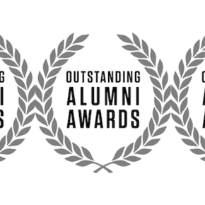 Nominations for outstanding college alumni due May 1