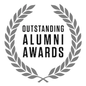 Nominations for outstanding  college alumni due April 1