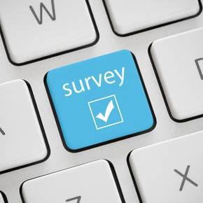 College deans urge participation in 2018  DesignIntelligence survey