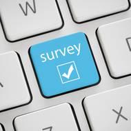 DesignIntelligence survey underway; participation urged
