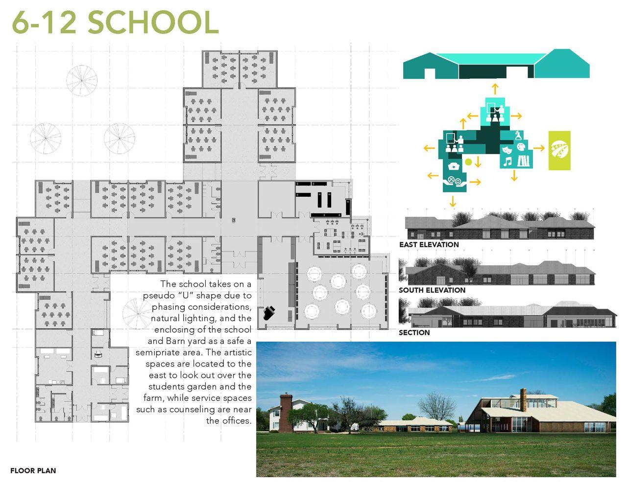 school_galleria_large.jpg